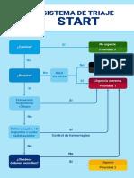 pdf_start.pdf