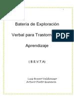 223687291-BEVTA
