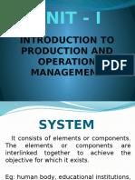 85911799-Production-Management-Lecture-Notes.pptx