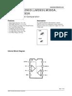 Datasheet_LM393
