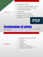 Urinalysis-Urogen Disease.pptx