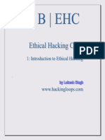 Introduction to Ethical Hacking.pdf