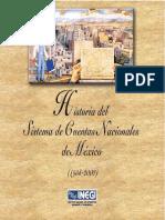 Mexico_wsd_HistoriaSCNM.pdf
