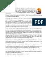 Caso 1 - Empanada alegre.pdf