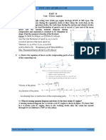 DYNAMIC OF MACHINE.pdf