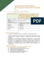 INFORME DE EVALUACIÓN DE IMPACTO AMBIENTAL DEL PROYECTO.docx