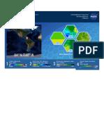 Adoptar el Planeta.pdf