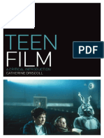 [Catherine Driscoll] Teen Film a Critical Introdu