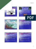 308449631-Dasar-dasar-Kimia-Air.pdf