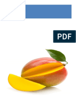 Exportacion Mango OficiAL