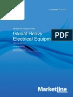 Industry-profile_sample_2.pdf