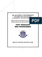 Syllabi-books-MBA-programmes.doc