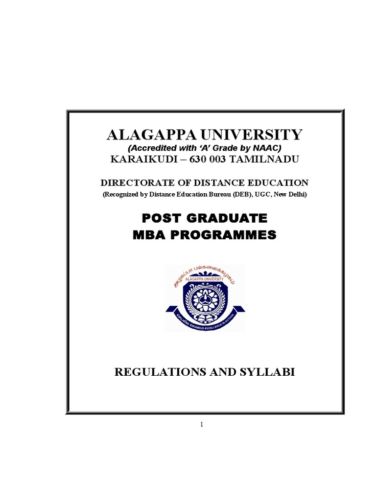 Syllabi books mba programmesc reserve bank of india syllabi books mba programmesc reserve bank of india management information system fandeluxe Image collections