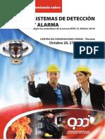 Sistemas de Detección OPCI 2016.pdf