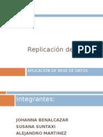 replicacion_proyecto