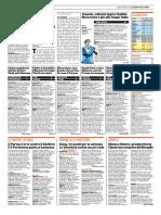 La Gazzetta dello Sport 24-04-2017 - Calcio Lega Pro - Pag.1