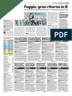 La Gazzetta dello Sport 24-04-2017 - Calcio Lega Pro - Pag.2