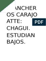 la-plancha-xd.docx