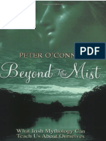 Beyond the Mist - What Irish Mythology Can Teach Us About Ourselves (2001).pdf