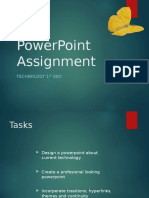 PowerPoint_Guidelines 1 ESO (2)