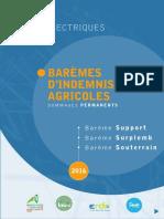 2016-Rte Baremes Support Surplomb Souterrain