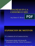 FINANZAS EN LA CONSTRUCCIONaa.ppt