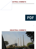 industrialchimneys-130227093451-phpapp02