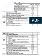 c55operativniplanproject5.doc