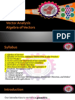 1-Vector_Analysis-Algebra_and_.pdf;filename_= UTF-8''1-Vector_Analysis-Algeb