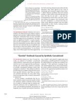 nejmc1701936.pdf
