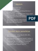 anava.pdf
