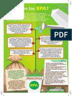BUENAS PRACTICAS AGRICOLAS (1).pdf