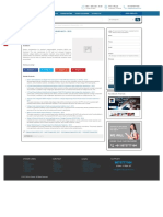 Design Considerations for Pipelined ADCs - 2015