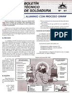 bol97_SOLDADURA_EN_ALUMINIO_CON_PROCESO_GMAW.pdf