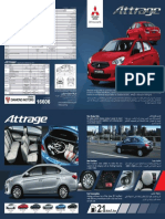 Attrage.pdf
