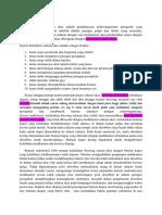 Medikamen Saluran Akar.pdf