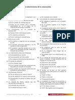 unidad_04_test.pdf