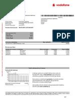 0901e6ebbd529c59.pdf