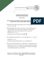 SVII.pdf