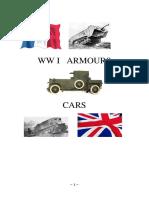 WWI-TANKS-FR-UK-PAK