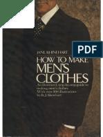 121542775-How-to-Make-Men-s-Clothes.pdf