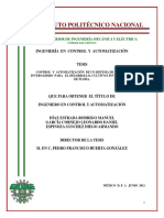 tesis_invernadero.pdf