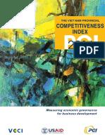PCI 2016 Report_final