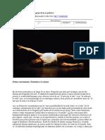 Filosofía de la Danza.docx