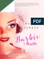 Barbie i Ruth - fragment