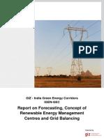 draft-report-fscb-remcs.pdf