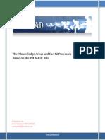 Knowledge areas.pdf