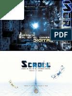Scroll10 Beta