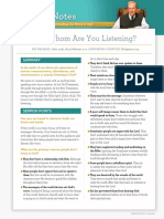 To-Whom-Are-You-Listening.pdf