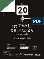 programa_fmce.pdf